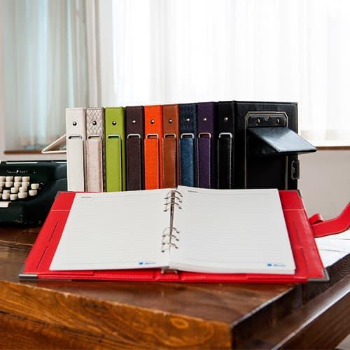 -SeWooSe-Diary