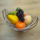 Swing Fruit Bowl