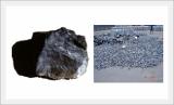Ferro Alloy -Ferro Calcium SIlicon