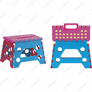 folding stoolplastic children furniture. ?. Product Thumnail Image ...  sc 1 st  tradeKorea & folding stoolplastic children furniture from Taizhou Kaifeng ... islam-shia.org