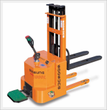 Small Forklift Truck -SWS(Walkie Stacker)