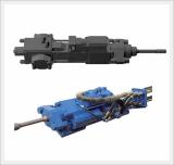 Hydraulic Rock Drills (TD, SP Series)