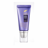 Face It Magic Cover BB Cream