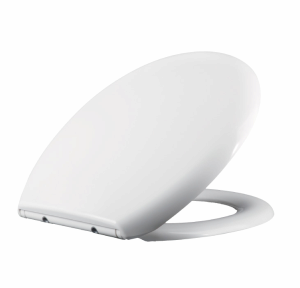 self closing toilet seat lid. Product Thumnail Image Zoom  Bathroom Product Toilet Seat Cover With Soft Close And Quick Release