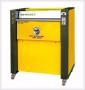 Mat Vacuum Wash & Vacuum Dryer (WD-2200)