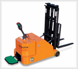 Small Forklift Truck -SWC Type