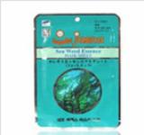 Jasna Sea Weed Essence Mask Sheet