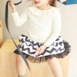 korea children clothing chichikaka brand
