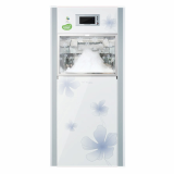 SF-1202 White (Air cooling)