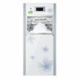 SF-1202 White (Air cooling)