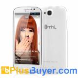 android-phones-tfd-m377-white-2gen-plusbuyer.jpg