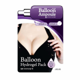 _ Rire _ Balloon Hydrogel Pack