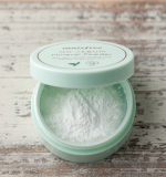 Korea cosmetics _Innisfree_ No sebum mineral powder