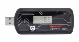 Apresys USB  Reusable Temperature Data Logger _ recorder
