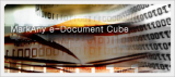 E-Document Cube