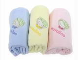 Baby Swaddling Blanket [NUVOLINO]