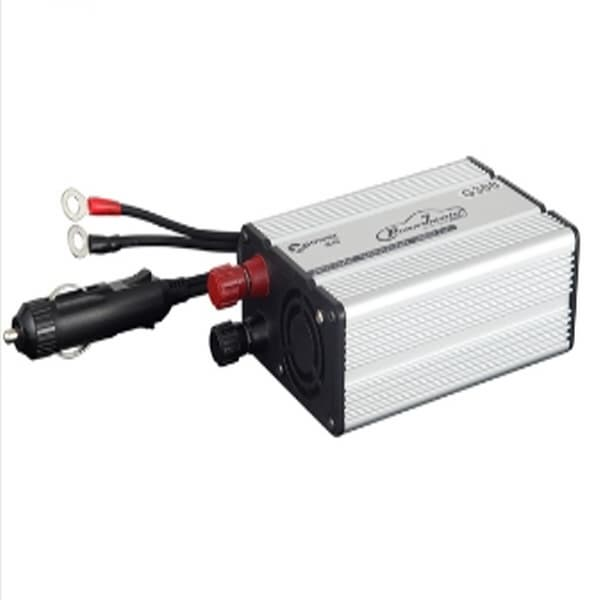 Gx_power Car inverter G300