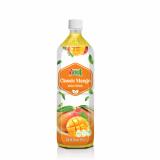 1L VINUT Classic Mango Juice Drink