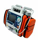 Defibrillator, AED (CU-HD1)