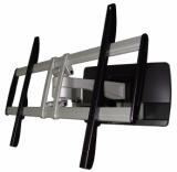 A8050 LCD & Plasma TV Wall Mount Bracket