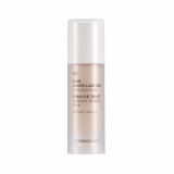 Cover Lasting Foundation SPF50 _ PA ___ V201