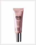Cover BB Cream
