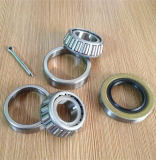 wheel bearing kits for daewoo