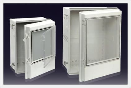 Product Thumnail Image Product Thumnail Image Zoom & BOXCO All-in-one Dual Door Enclosure from Boxco Inc. B2B ... pezcame.com