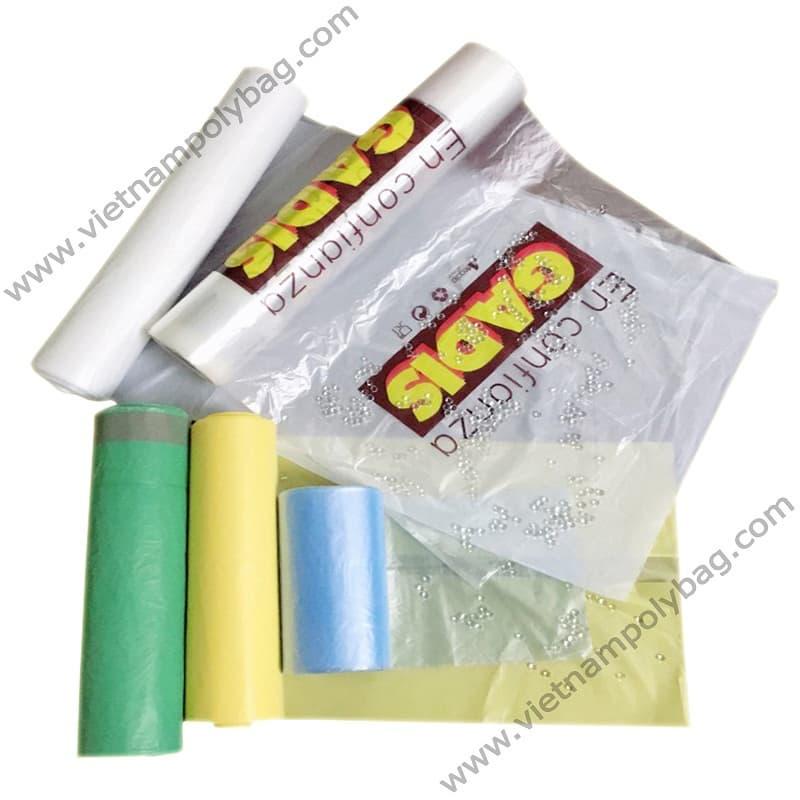supermarket plastic bag | tradekorea