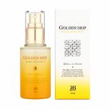 Golden Drip Derma Ai Cream 59