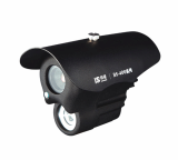 LED Array 20M IR camera