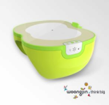 Woongjin Thinkbig Smart Cong NSP-C150