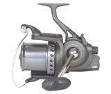 Fox Stratos 12000FS MAG Fishing Reel