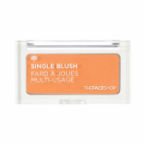 Single Blush OR02 Orange Thumb