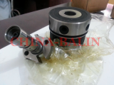 rotor head 7139-764S for lucas