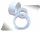 UHMW_PE Adhesive Tape_UHMW_PE Tape_UHMW Tape