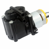 DC Water Pump(GPM Type)