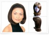 Wig[Hair Piece]][BONA TRADING CO.]