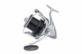 Shimano Aero Technium 10000 XSC Carp Reel