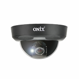 960 Real Time CCTV Camera