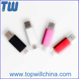 Fast Delivery Usb 3_1 Type C Flash Memory Pen Thumb Drive
