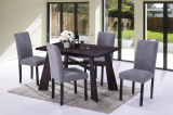 COVE DINING TABLE _1_4_