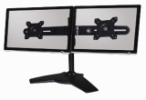 TS742 Dual LCD Monitor Stand