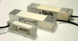 load cell,load cell( single point,s type,shear beam type,column type)(lowest price 10usd/pc)
