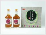 Opuntia Vinegar