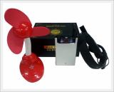 Brainwave Game Consoles [Eyemax Co., Ltd.]