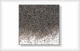 Aluminum Oxide & Garnet