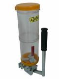 4 Liter.JPG