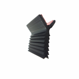 Rubber Extrusions for Building _ Construction