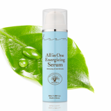 Haemillia All in One Energizing Serum